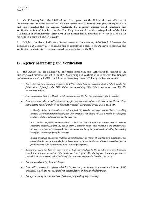 gov-2014-2-page-002