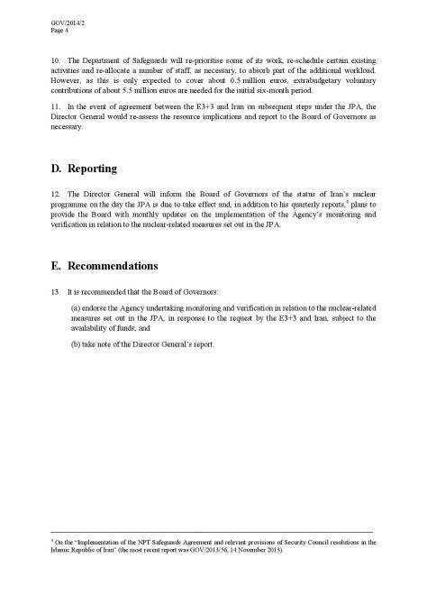 gov-2014-2-page-004