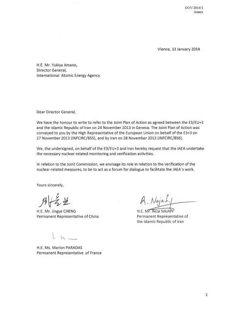 gov-2014-2-page-005