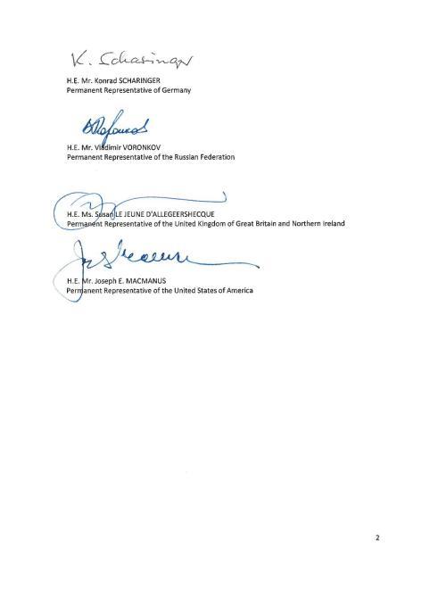 gov-2014-2-page-006