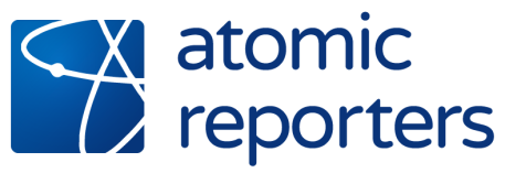Atomic Reporters